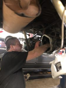 Cottman-transmission-jeep-differential