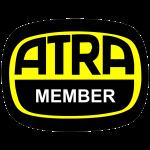 ATRA-logo