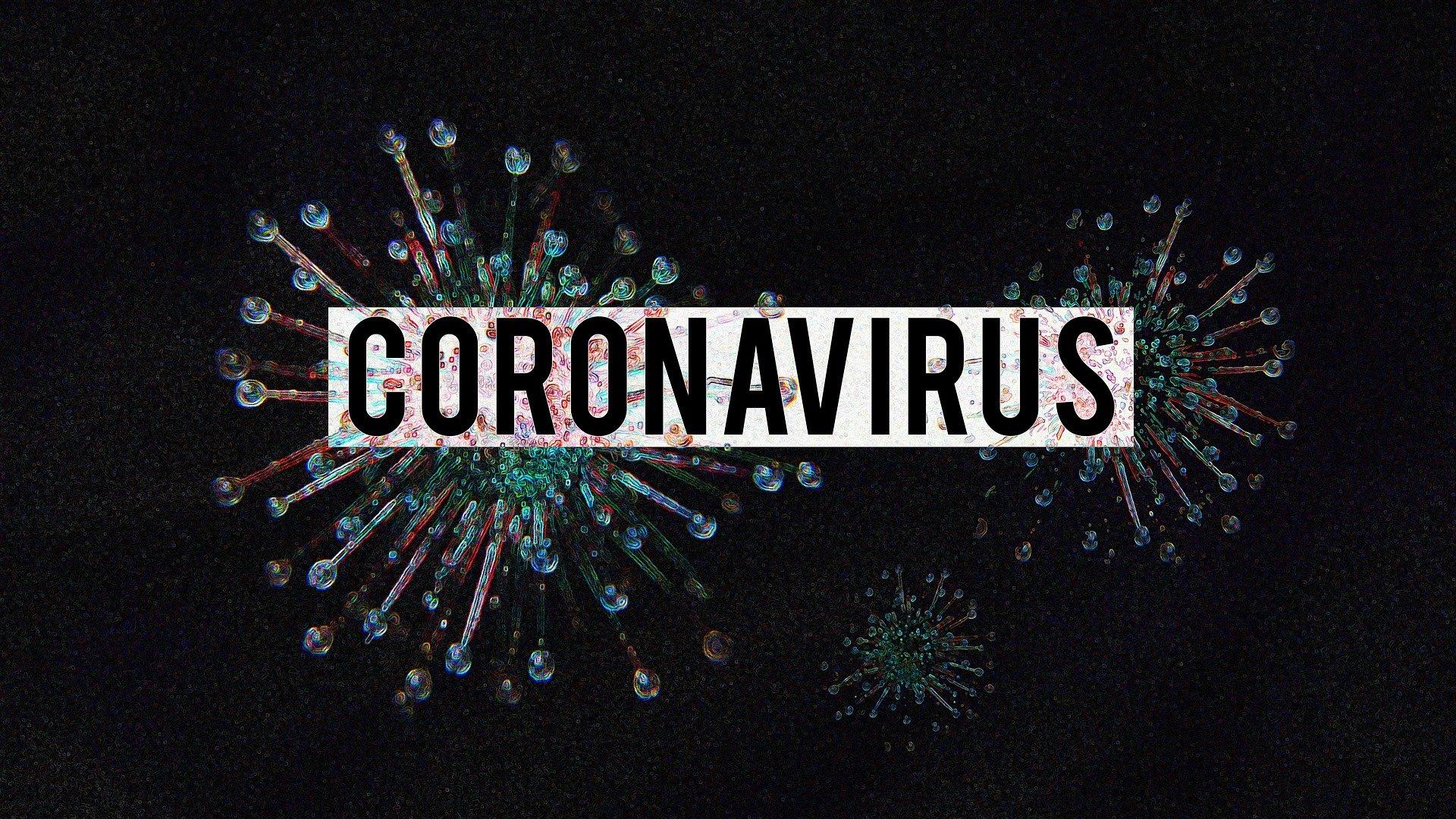 coronavirus-COVID-19-business-response-1